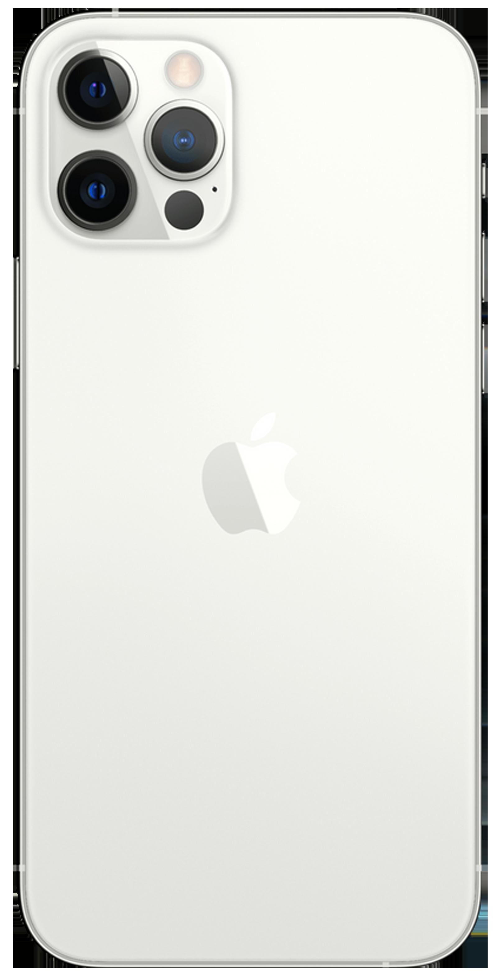 Iphone 12 Pro Deals