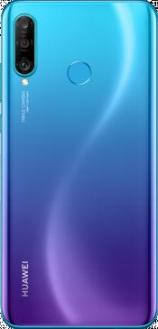 huawei cheap mobiles - Huawei news