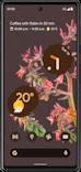 Google Pixel 6 Phone image