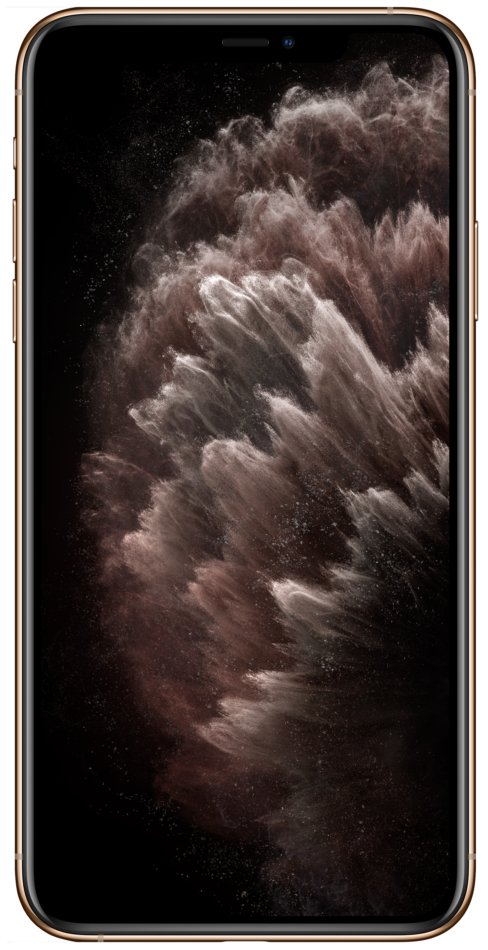 iPhone 11 Pro Max Deals