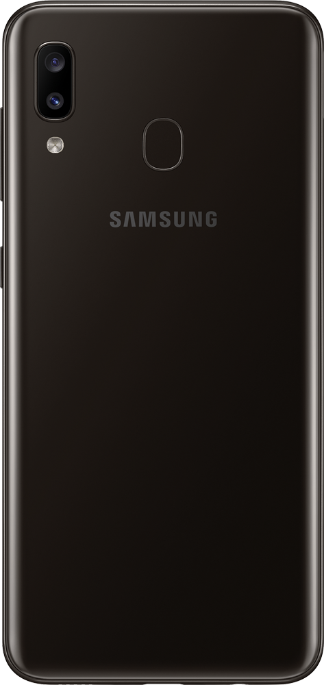 Top 10 Samsung Galaxy Deals & Contracts - Compare Our Best Offers
