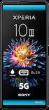 Sony Xperia 10 III 5G Phone image