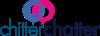 Chitterchatter Retailer logo