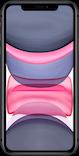 Apple iPhone 11 Phone image