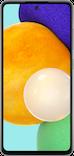 Samsung Galaxy A52 5G Phone image