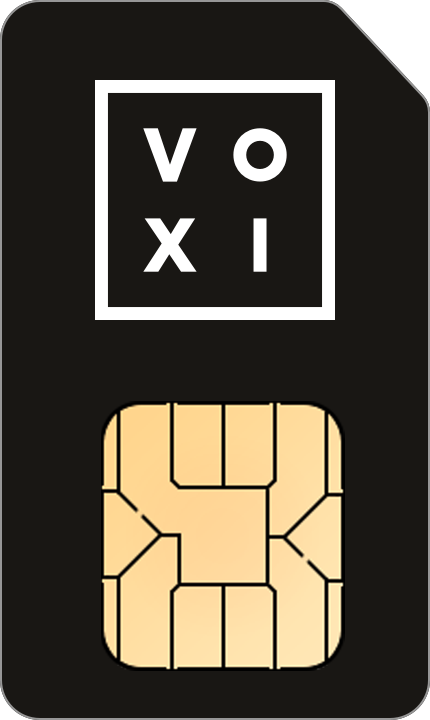 Best Sim Only Deals Compare Cheap Sim Only Contracts