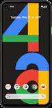 Google Pixel 4a Phone image