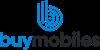 Buy Mobile Phones Retailer logo