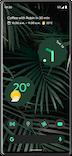Google Pixel 6 Pro Phone image