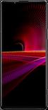 Sony XPERIA 1 III 5G Phone image