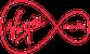 Virgin Mobile Network logo