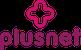 Plusnet Network logo