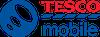 Tesco Mobile Network logo