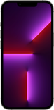 Apple iPhone 13 Pro Phone image