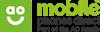 Mobile Phones Direct Retailer logo
