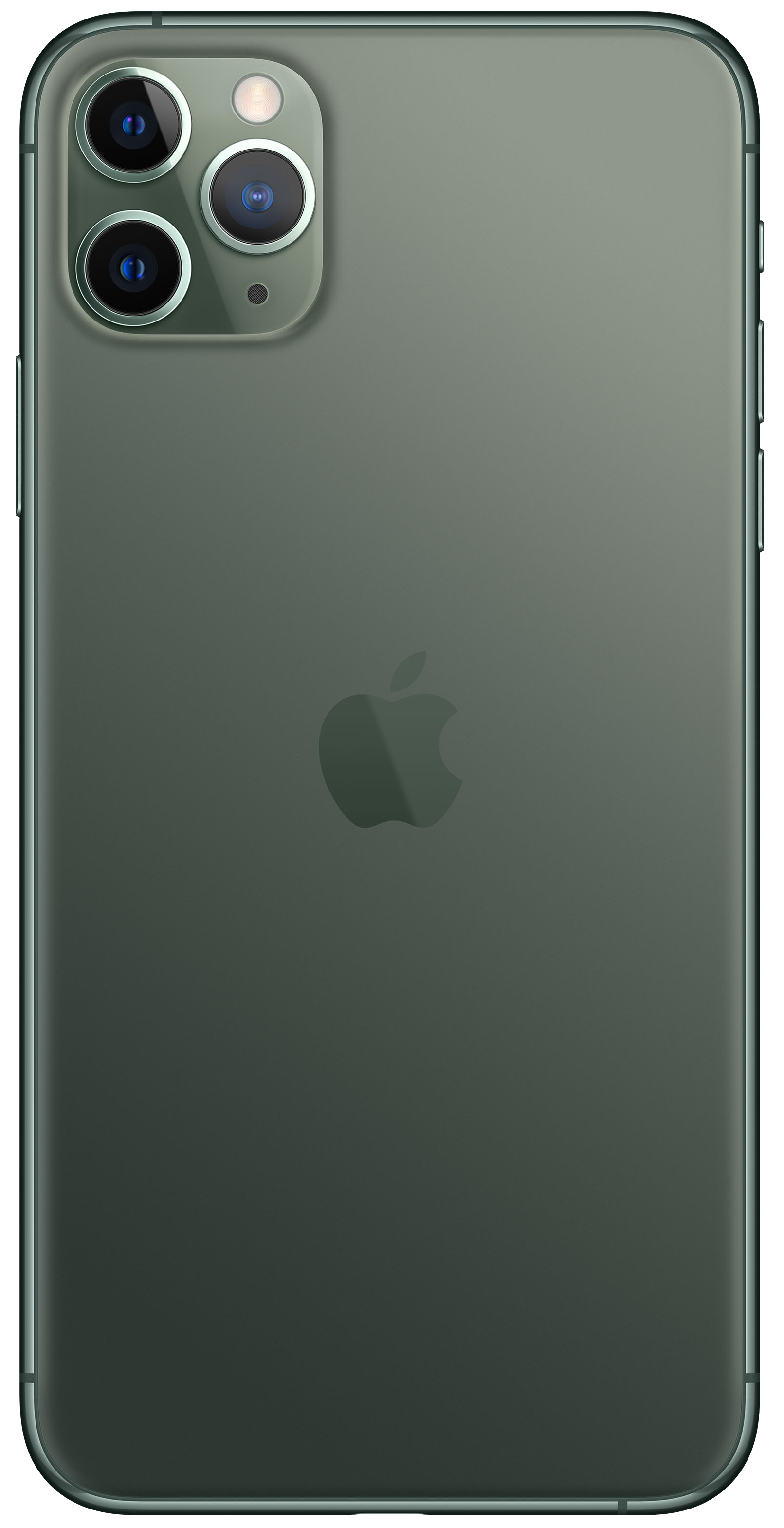 Apple Iphone Deals Compare Our Best Apple Contracts