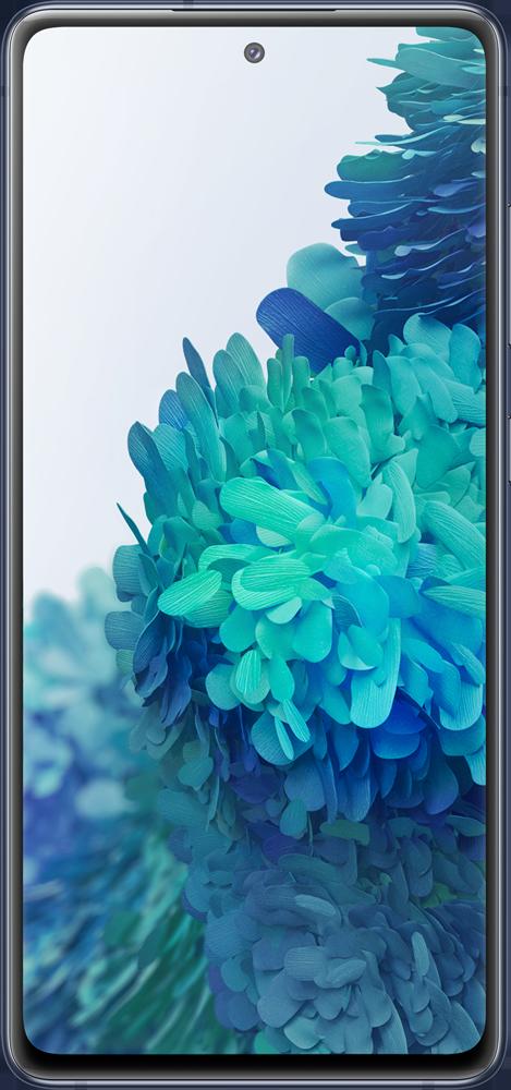 Black Friday Mobile Phone Deals 2020