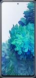 Samsung Galaxy S20 FE  Phone image