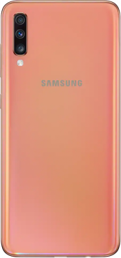 Compare Samsung Galaxy A70 Deals Find Our Best Contracts