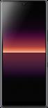 Sony Xperia L4 Phone image