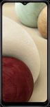 Samsung Galaxy A12 Phone image