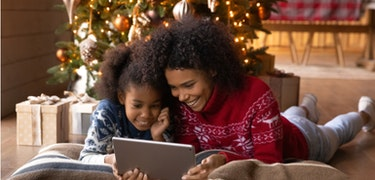 Christmas gadget gift guide