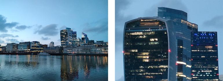 zoom comparison oppo city