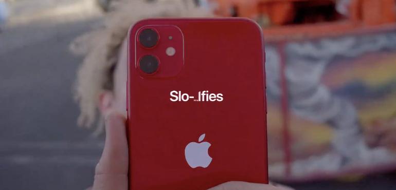 Apple iPhone 11 launch - iPhone 11 Pro 1
