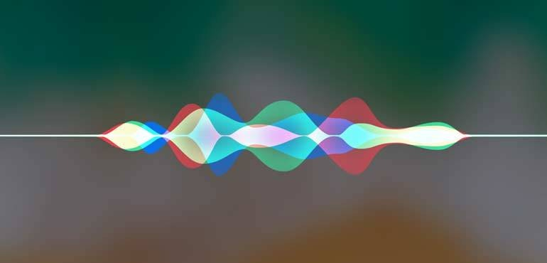 Apple updates Siri, lets you give commands via Shortcuts