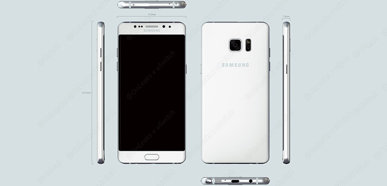 Samsung-Galaxy-Note-7-04