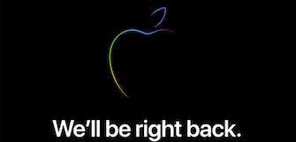 New iPads, AirPower and AirPods imminent as Apple store goes down