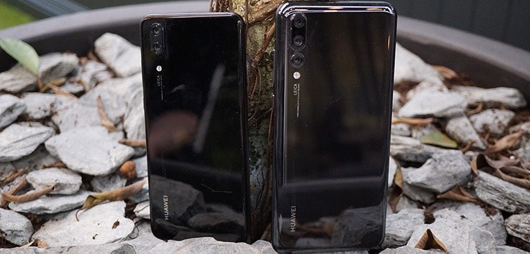 Huawei-P20-and-P20-Pro-backs-hero-size
