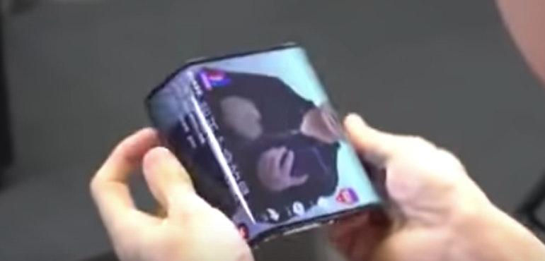 xiaomi-folding-phone