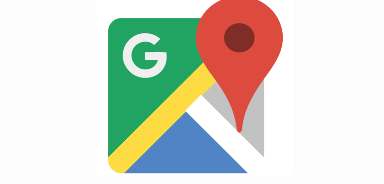 Google Maps for iPhone gets popular times function