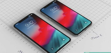 iPhone X LCD, cheaper model: Five reasons it'll be 2018's must–have phone