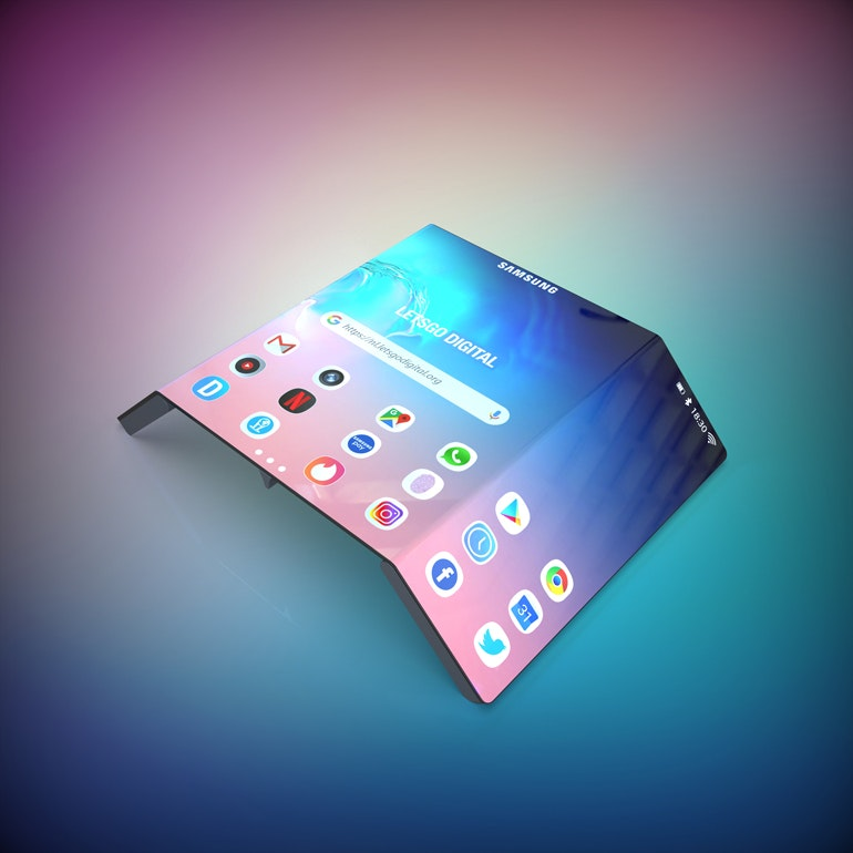 samsung-galaxy-note-10-render-foldable