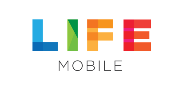 Plusnet Mobile: 5 things you need to know on life in new mexico, life in irvine, life in indiana, life in salem, life in rancho cucamonga, life after graduation, life in florence, life in dubai, life in atlanta, life in galveston, life in houston, life in el paso, life in athens, life in san diego, life in delaware, life in virginia, life in mississippi, life in united states, life in columbia,