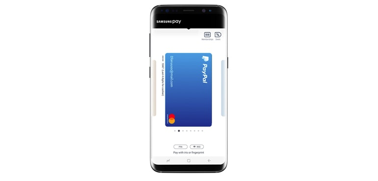 samsung-pay-paypal