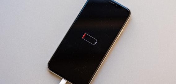 Apple pays out $500 million 'Batterygate' settlement
