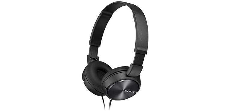 Sony-headphones-hero-size
