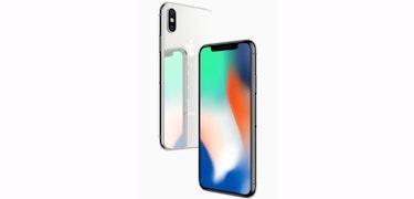 iPhone X UK price confirmed