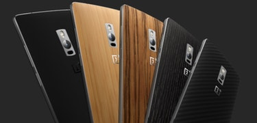 OnePlus: five things you need to know about the phone-maker everyone's talking about