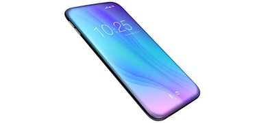 iPhone 2019: Five things we know so far