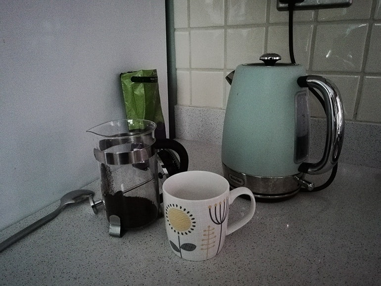 Huawei-P-smart-camera-sample-kettle