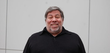 Steve Wozniak's iPhone 7 comments: 5 things you need to know