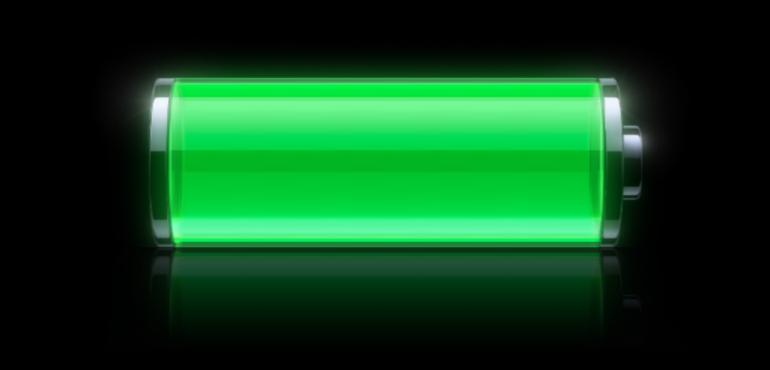 How can I make my phone battery last longer?