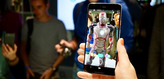 Google Pixel 3 screen flicker issues cannot be fixed