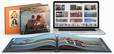 Apple kills off photo printing service
