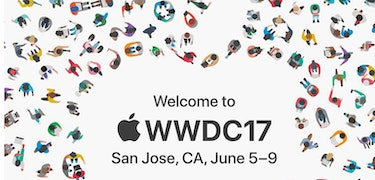 WWDC 2017: five things to expect