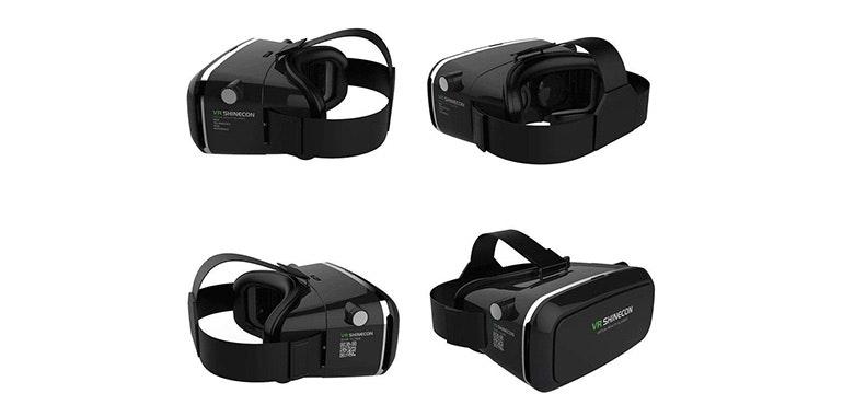 VR-headset-hero-size